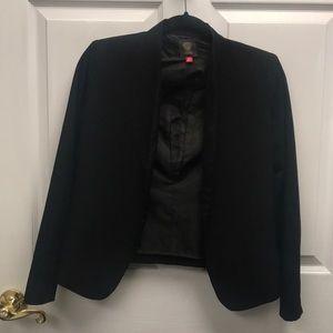Vince Camuto Tuxedo Jacket
